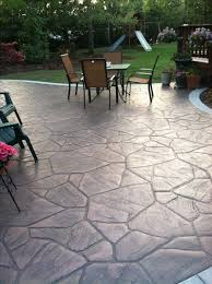 Backyard Patio Images 1179 Best Patio Pictures Images On Pinterest Backyard Patio
