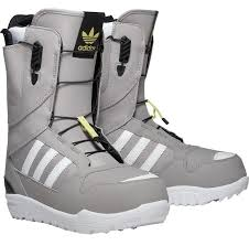 womens snowboard boots size 12 adidas zx 500 2015 2017 snowboard boot review