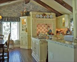kitchen room french country kitchen ideas french inspired