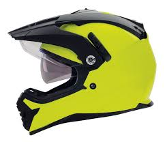 motocross helmet with shield bilt explorer helmet cycle gear