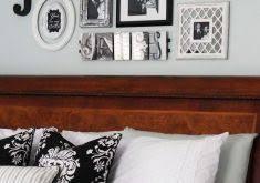 Wall Decoration Ideas For Bedroom Download Bedroom Wall Decor Ideas Design Ultra Com