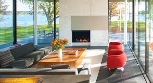 asid dc 2013 awards home design magazine