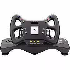 joystick volante joystick volante 3x1 marcha pedal js070 ps3 ps2 pc outlet r 149