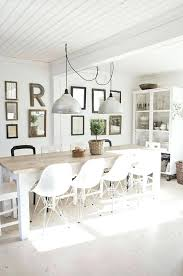 table blanche de cuisine table cuisine ovale blanche table de cuisine ovale table de cuisine