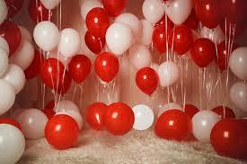 wedding backdrop balloons balloons photography background wedding birthday christmas