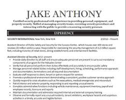 resume writer etsy