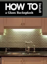 359 best backsplash images on pinterest kitchen ideas