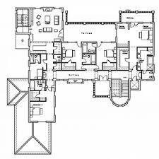 security guard house floor plan luxury security guard house floor plan shack booth modern plans