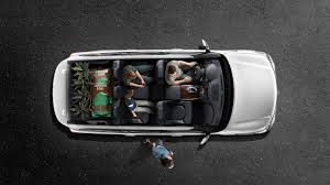 nissan armada for sale lakeland fl 4392 2015 nissan sentra savannah auto inc used cars for nissan of