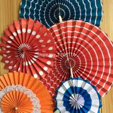 paper flower crafts for kids picture more detailed picture about