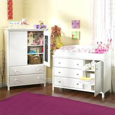 south shore cotton candy changing table with drawers soft gray south shore white changing table south shore cotton candy changing