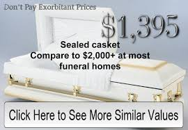 costco layaway funeral services cremation funeral planning utah
