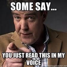 Top Gear Memes - top gear memes topgearmemes twitter
