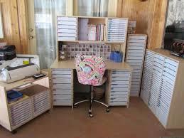 Craft Desk Organizer Craft Organizer Furniture Photo Gallery Storage Furniture