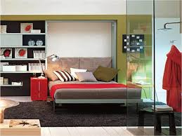 Murphy Bed Guest Room Cabinet And Transformable Murphy Bed Ideas 2475 Latest