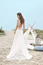 robe de mari e cr ateur collection robes de mariées 2017 fabienne alagama ombelline