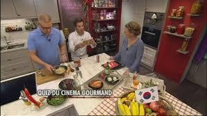 quiz de cuisine quiz de cuisine 14 10 2014
