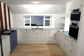 Kitchen And Bathroom Design Kitchen Bathroom Designers Projects Suffolk