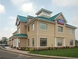 river motels toms river nj hotels motels see all discounts