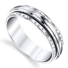 mens silver wedding rings wedding rings silver wedding bands for mens silver band