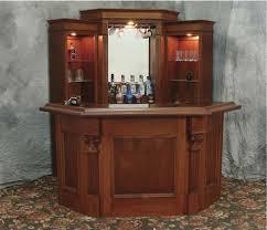 Small Corner Bar Cabinet Corner Bar Furniture For The Home Small Corner Bar Cabinet Valeria