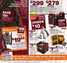 home depot black friday preview home depot deals chicago flower u0026 garden show