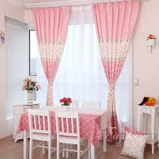 Girls Bedding And Curtains by Impressive Girls Bedroom Curtains Beautiful Interior Bedroom