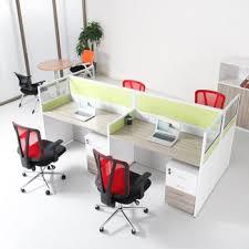 Office Desk Dividers Lastest Wooden Office Desk Dividers For 4 Ffice Table