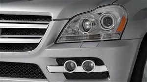 exterior light switch mercedes benz usa owners support youtube