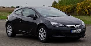 opel astra 2012 reliable car opel astra gtc wallpapers and images wallpapers