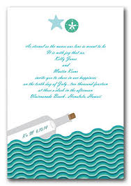 cruise wedding invitations wording for cruise wedding invitations the wedding