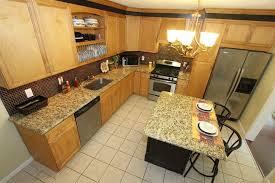 tapis de cuisine orange cuisine tapis cuisine design avec orange couleur tapis cuisine