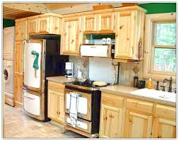 average cost of home depot kitchen cabinets refacing stock pine