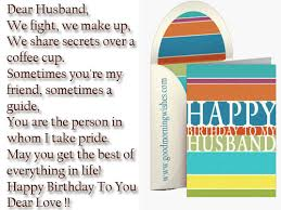 birthday husband graphics images pictures