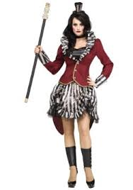 Scarry Halloween Costumes Results 61 120 1555 Scary Halloween Costumes