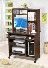 home office furniture wall units captivating gallery space saving office furniture traditional