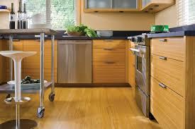 teragren synergy floating floor tileworks