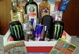 best 25 unique gift basket ideas ideas on pinterest get well for