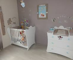 chambre bb pas cher awesome chambre bebe original pas cher gallery design trends