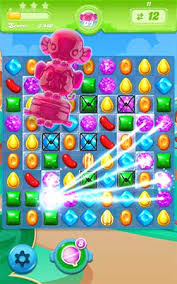 crush hack apk crush jelly saga 1 56 6 apk mod unlimited all unlocked for