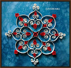 899 best quilling images on paper quilling quilling