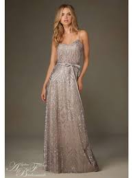 faccenda bridesmaid dresses faccenda bridesmaids bridesmaid dress style 20477 house