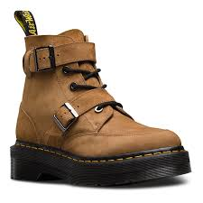 womens boots near me doc martens sale journeys dr martens dr marten s original 1460