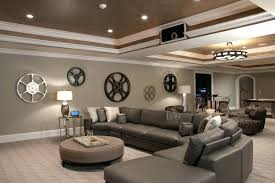 home theatre decor theatre home decor home theatre decor india sintowin