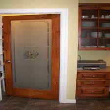 etched glass pantry doors mind boggling lowes pantry door kitchen glass cabinet doors home