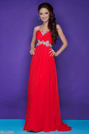 Prom Dresses For 5th Graders Where To Buy Graduation Dresses For 8th Grade Formal Dresses