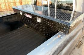 Ford Ranger Truck Tool Box - herculiner diy roll on bedliner kit how to