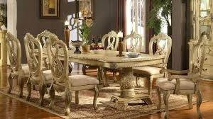 mor furniture marble table mor furniture phoenix furniture for less photos reviews furniture