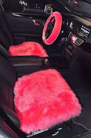 What Best To Clean Car Interior Best 25 Cute Car Accessories Ideas On Pinterest Hippie Car Car