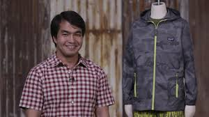 patagonia light and variable review patagonia boys light variable hoody youtube